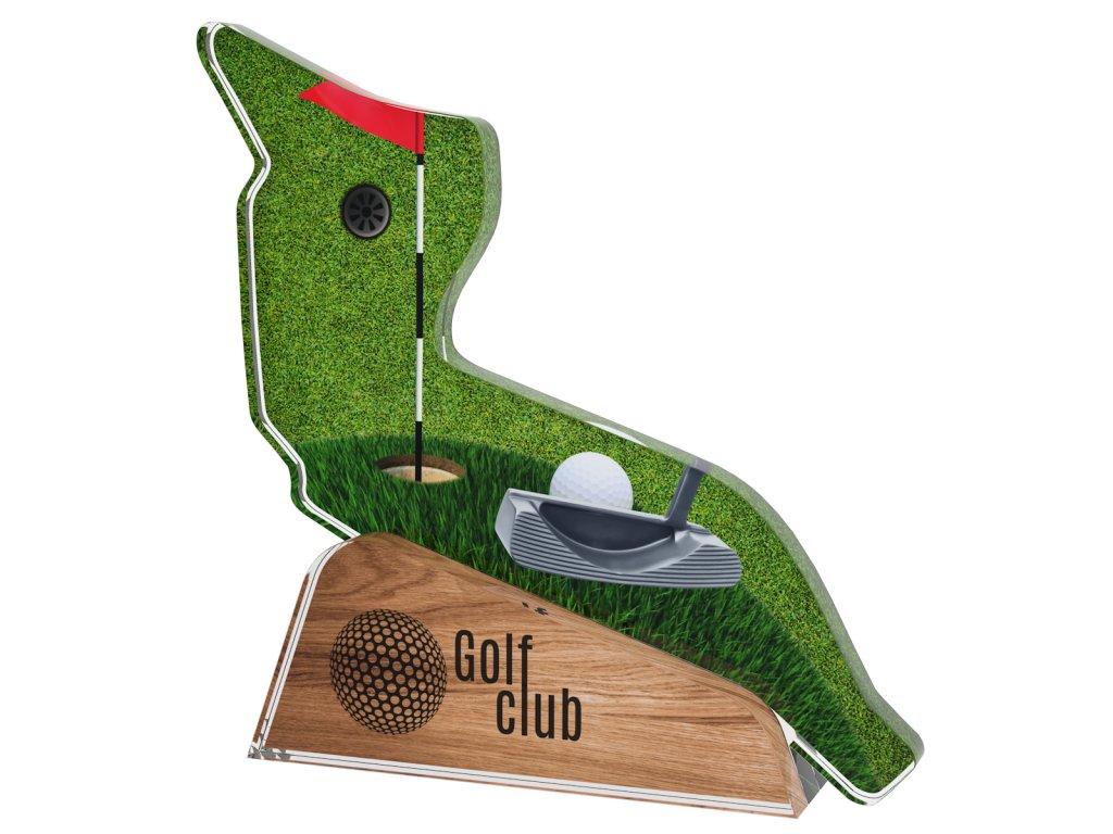GolfLepene6