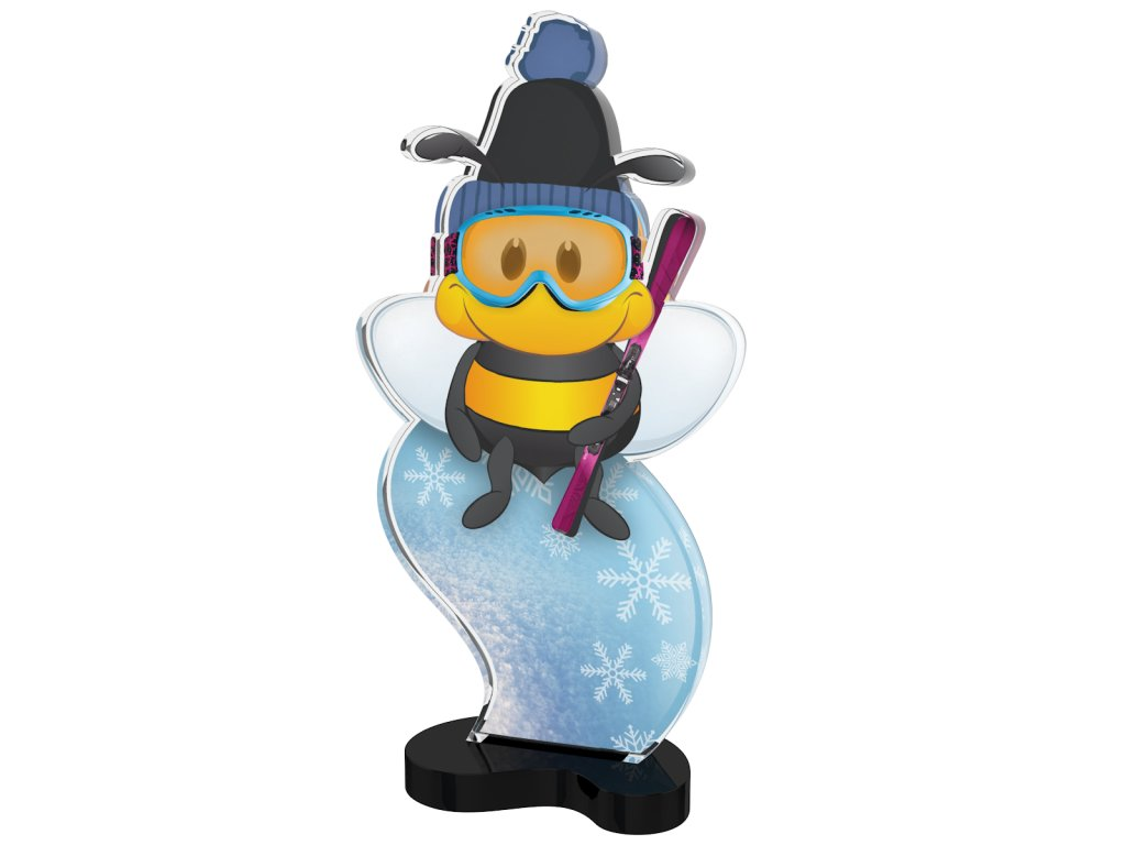 Bee 10