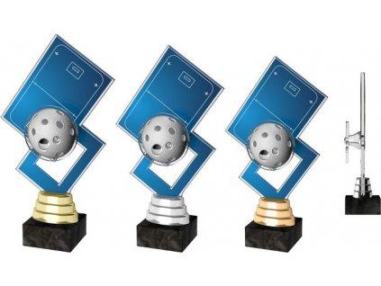 Acrylic trophy ACTR0003
