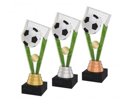 Acrylic trophy ACUTM01