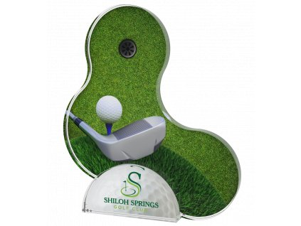 GolfLepene2
