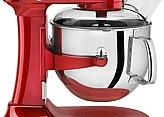 KitchenAid Kuchyňský robot Artisan 5KSM7580, spousta barev, skladem či do druhého dne