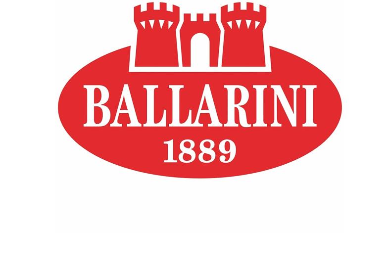 Hrnce značky Ballarini