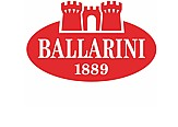 Nádobí Ballarini