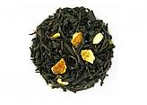 Černé čaje Kusmi Tea