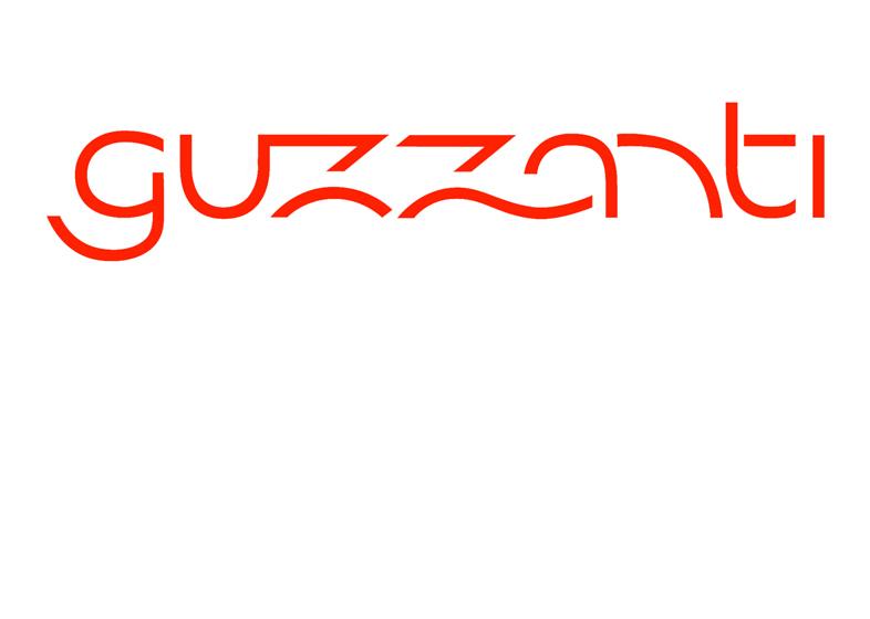 Guzzanti