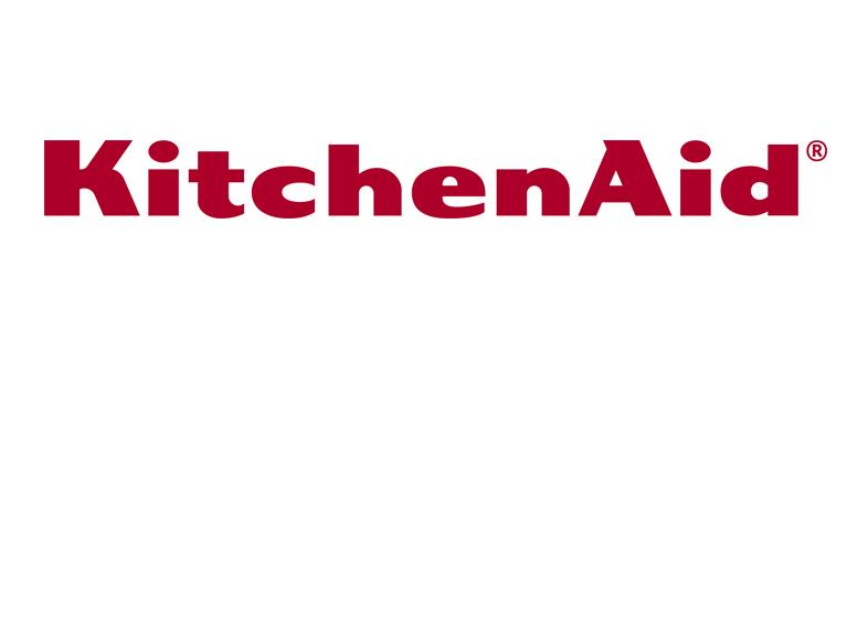 Hrnce KitchenAid- vyrobeno v USA