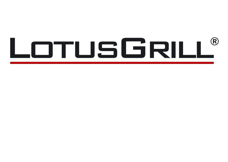 Grily LotusGrill