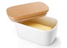Dózy na máslo