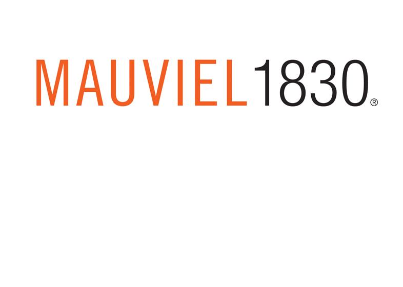 Měděné hrnce značky Mauviel 1830