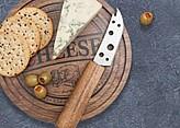 Nože na sýr