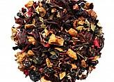 Ovocné čaje Kusmi Tea