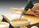 Porcelánové mísy a misky
