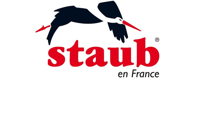 Hrnce značky Staub