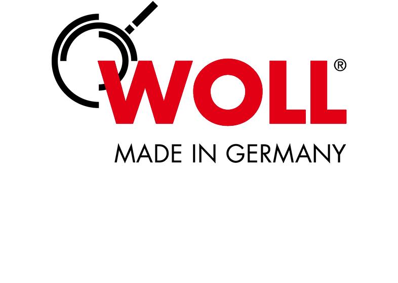 Hrnce značky Woll