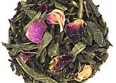 Zelené čaje Kusmi Tea