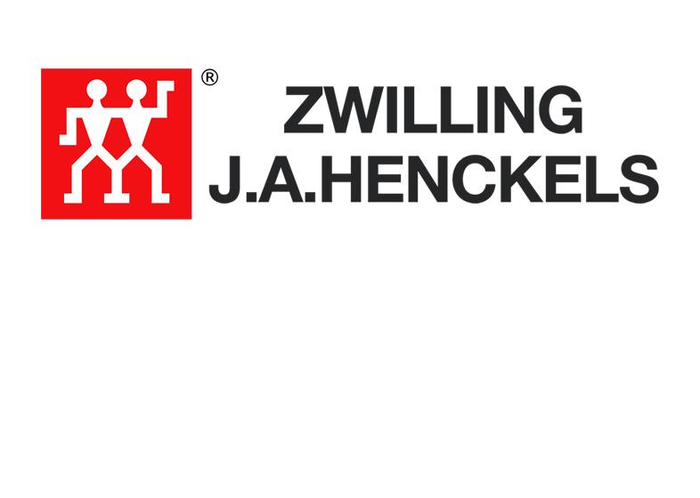 Kuchyňské nože Zwilling - Kvalitní německé kované nože do kuchyně