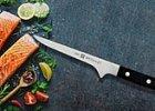 Filetovací nože