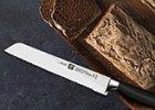 Nože na pečivo