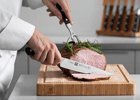 Nože na maso