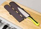 Příslušenství k nožům