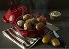 Speciální typy nádobí