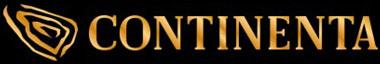 logo-continenta