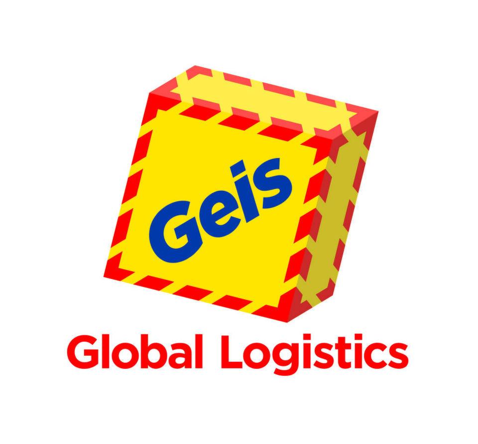 Geis-Logo