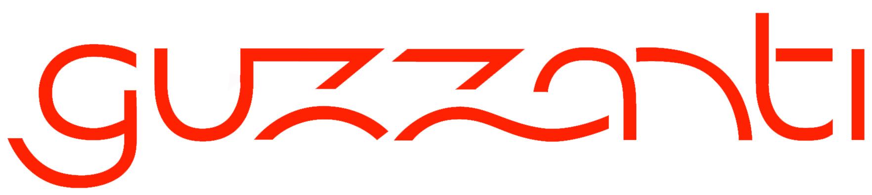 guzzanti_logo