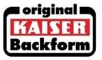 kaiser_logo2