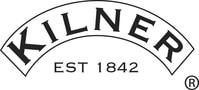 kilner-logo