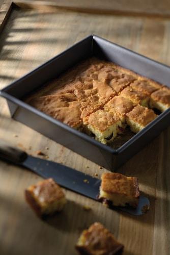 KitchenAid čtvercový pekáč