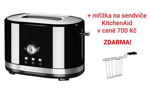 kitchenaid-toustovac-5kmt2116-s-manualnim-ovladanim-cerna-set-300