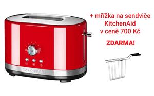 kitchenaid-toustovac-5kmt2116-s-manualnim-ovladanim-cervena-set-300