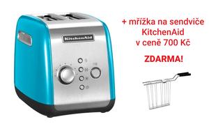 kitchenaid-toustovac-5kmt221-kristalove-modra-set-300