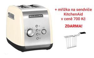 kitchenaid-toustovac-5kmt221-mandlova-set-300