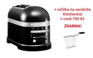 kitchenaid-toustovac-artisan-5kmt2204-cerna-set-300