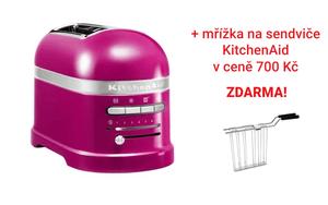 kitchenaid-toustovac-artisan-5kmt2204-malinova-zmrzlina-set-300