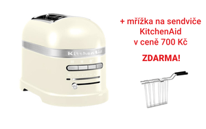 kitchenaid-toustovac-artisan-5kmt2204-mandlovy-set-300