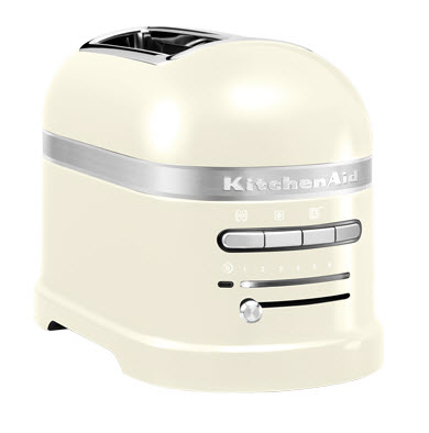 kitchenaid-toustovac-5kmt2116-s-manualnim-ovladanim-stribrna