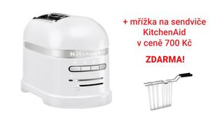 kitchenaid-toustovac-artisan-5kmt2204-matne-perlovy-set-300