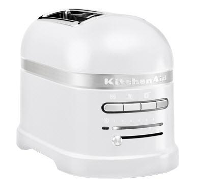 kitchenaid-toustovac-5kmt2116-s-manualnim-ovladanim-mandlova