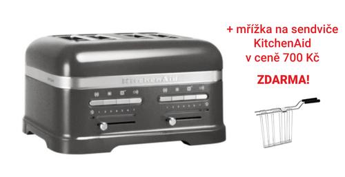 kitchenaid-toustovac-artisan-5kmt4205-stribrite-seda-set-500