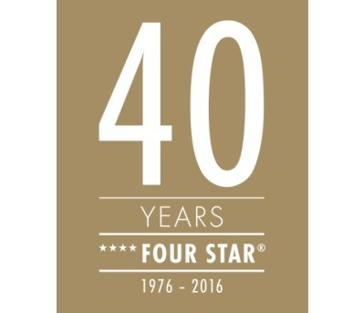 40-let-four-star_1