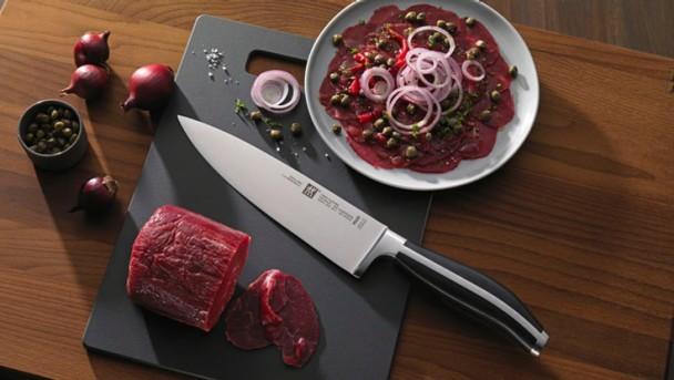 cuisine-promo