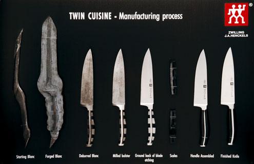 hen-twincuisine-forging._V46885131_