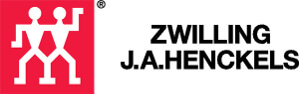 nože zwilling logo
