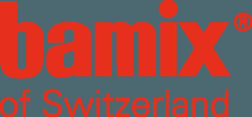 Bamix_Logo