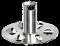 michaci-disk-nastavec-tycovy-mixer-bamix