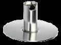 slehaci-disk-nastavec-tycovy-mixer-bamix